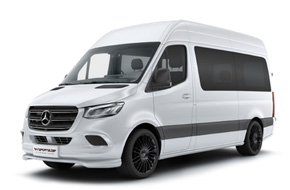 Sprinter 907/910 (Bj 06.2018)